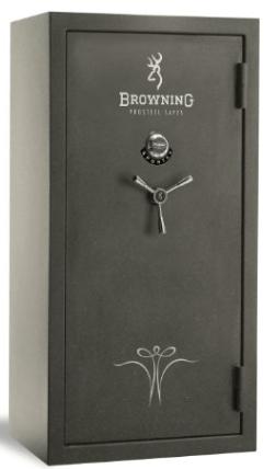 Browning gun safes review 2020 image