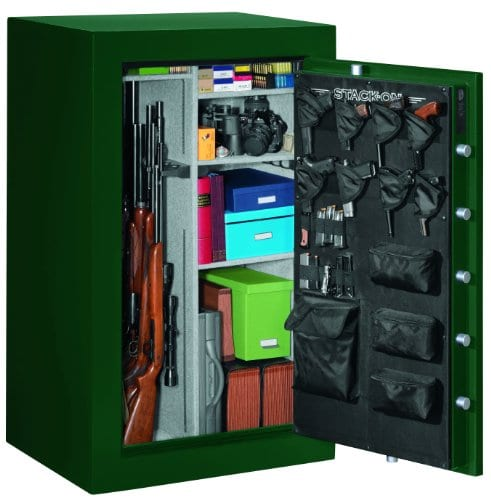 The Best Gun Safe for the Money