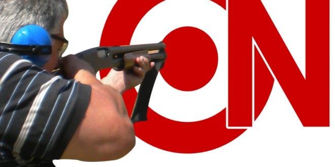 Safe Gun Handling Basic Tips image