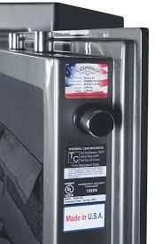 Gun Safes made in USA