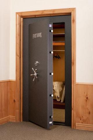 Best vault doors review 2020 image
